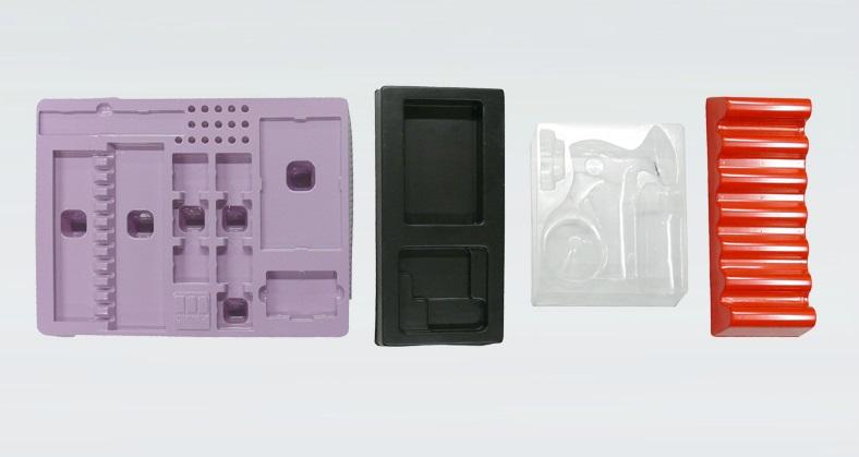 termoformatura iterni scatole astucci